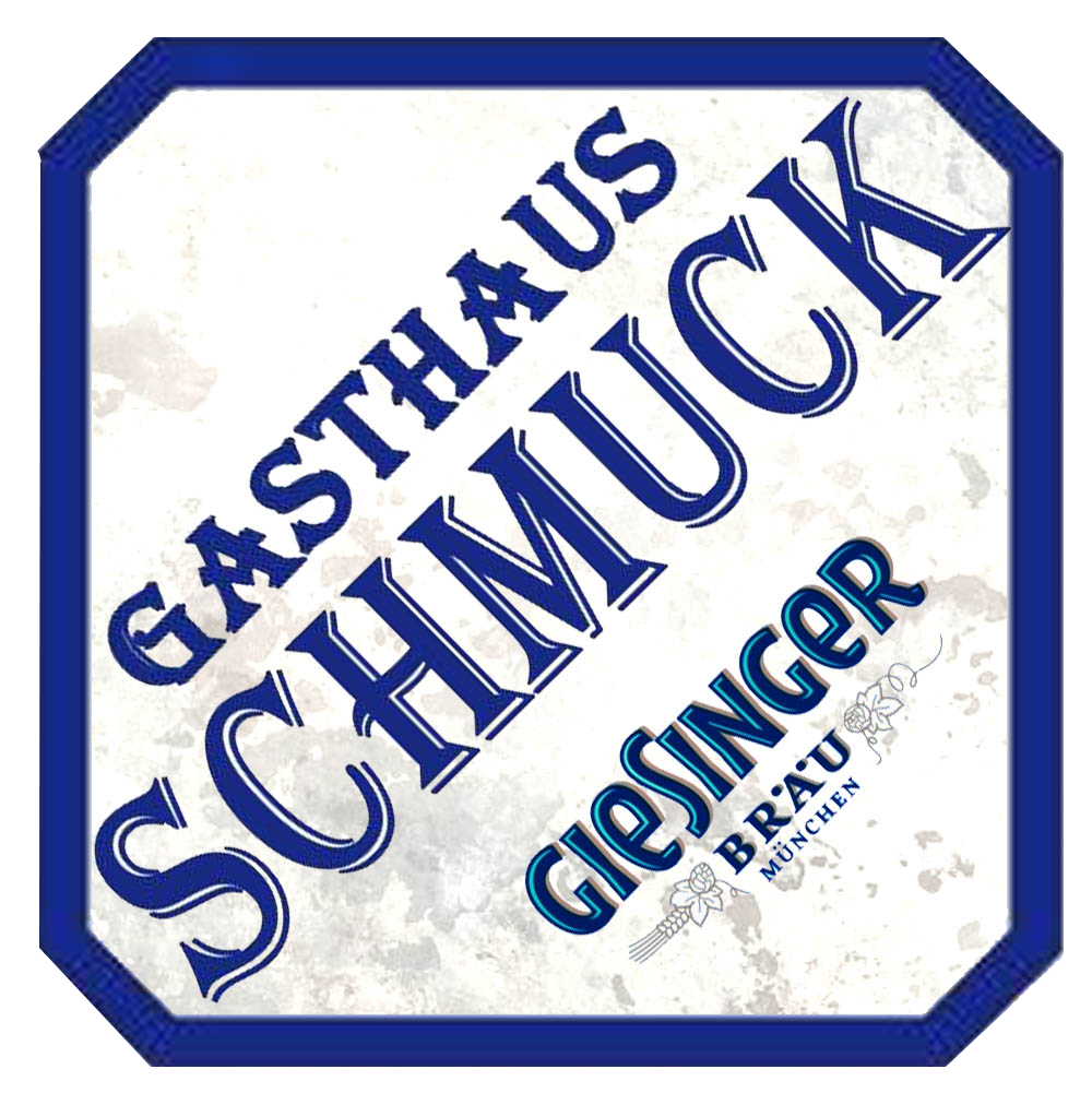 Schmucklos Logo_Website_20180908